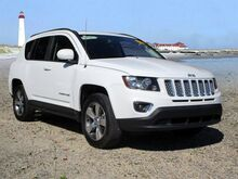 2016_Jeep_Compass_High Altitude Edition_ Cape May Court House NJ