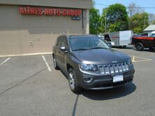 Jeep Compass High Altitude Edition Patchogue NY