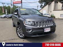 2016_Jeep_Compass_High Altitude Edition_ South Amboy NJ