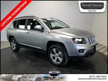 2016_Jeep_Compass_High Altitude_ Farmingdale NY