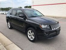 2016_Jeep_Compass_Latitude_ Decatur AL