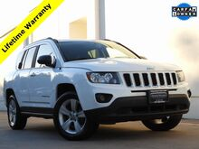 2016_Jeep_Compass_Sport_ Bedford TX