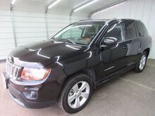 2016_Jeep_Compass_Sport FWD_ Dallas TX