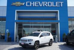 2016_Jeep_Compass_Sport_ Mission TX