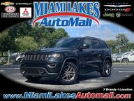 2016 Jeep Grand Cherokee  Miami Lakes FL