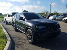 2016_Jeep_Grand Cherokee_75th Anniversary_  FL
