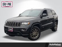 2016_Jeep_Grand Cherokee_75th Anniversary_ Roseville CA