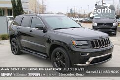 2016_Jeep_Grand Cherokee_High Altitude_ Carrollton TX