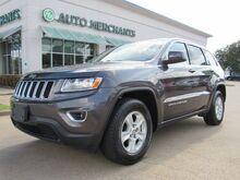 2016_Jeep_Grand Cherokee_Laredo 2WD_ Plano TX