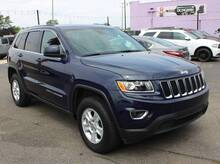 2016_Jeep_Grand Cherokee_Laredo 4x4 4dr SUV_ Chesterfield MI