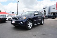 2016_Jeep_Grand Cherokee_Laredo_ Brownsville TX