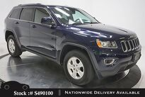 Jeep Grand Cherokee Laredo CAM,KEY-GO,17IN WHLS 2016
