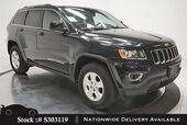 2016 Jeep Grand Cherokee Laredo CAM,PARK ASST,KEY-GO,17IN WLS