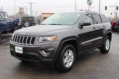2016_Jeep_Grand Cherokee_Laredo_ Fort Wayne Auburn and Kendallville IN