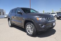 2016 Jeep Grand Cherokee Laredo Grand Junction CO
