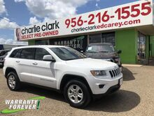 2016_Jeep_Grand Cherokee_Laredo_ Harlingen TX