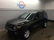 2016_Jeep_Grand Cherokee_Laredo_ Holliston MA