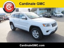 2016_Jeep_Grand Cherokee_Laredo_ Seaside CA