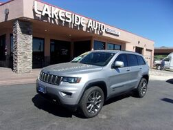 2016_Jeep_Grand Cherokee_Limited 4WD_ Colorado Springs CO