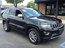 2016_Jeep_Grand Cherokee_Limited 4x4 4dr SUV_ Chesterfield MI