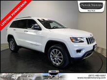 2016_Jeep_Grand Cherokee_Limited_ Farmingdale NY
