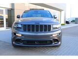 2016 Jeep Grand Cherokee SRT Merriam KS