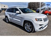2016_Jeep_Grand Cherokee_Summit_ Amarillo TX