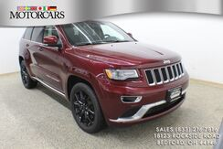 2016_Jeep_Grand Cherokee_Summit_ Bedford OH