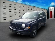2016 Jeep Patriot High Altitude Greenvale NY