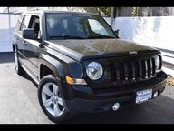 2016 Jeep Patriot Latitude Chicago IL