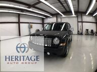 2016 Jeep Patriot Sport Rome GA