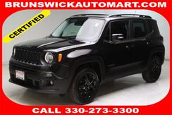 2016_Jeep_Renegade_4WD 4dr Justice_ Brunswick OH