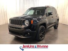 2016_Jeep_Renegade_4WD 4dr Latitude_ Clarksville TN