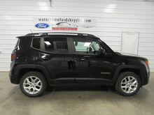 2016_Jeep_Renegade_75th Anniversary_ Watertown SD