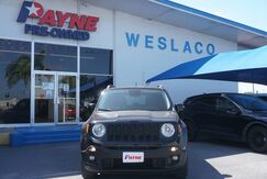 2016_Jeep_Renegade_Justice_ Brownsville TX
