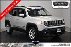 2016_Jeep_Renegade_Latitude_ Farmingdale NY