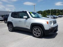 2016_Jeep_Renegade_Limited_  FL