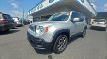 2016_Jeep_Renegade_Limited_ Nesquehoning PA