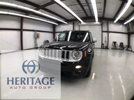 2016 Jeep Renegade Limited Rome GA