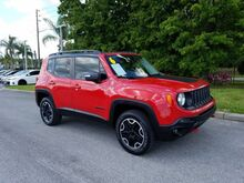 2016_Jeep_Renegade_Trailhawk_  FL