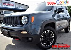 2016_Jeep_Renegade_Trailhawk 4x4 4dr SUV_ Saint Augustine FL