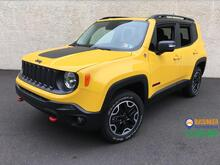 2016_Jeep_Renegade_Trailhawk 4x4_ Feasterville PA