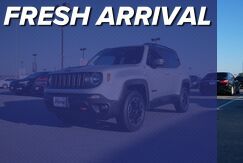 2016_Jeep_Renegade_Trailhawk_ Brownsville TX