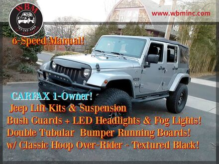 2016_Jeep_Wrangler_4WD Unlimited Sahara_ Arlington VA