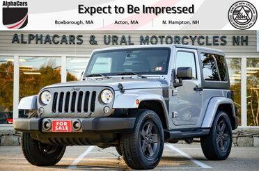 2016_Jeep_Wrangler_Freedom Edition 4x4_ Boxborough MA