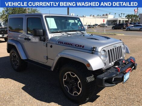 2016_Jeep_Wrangler_Rubicon_ Mission TX