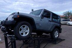 2016_Jeep_Wrangler_Sport_ Apache Junction AZ