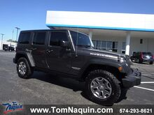 2016_Jeep_Wrangler Unlimited_4WD 4dr Rubicon_ Elkhart IN