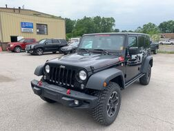 2016_Jeep_Wrangler Unlimited_Rubicon Hard Rock 4WD_ Cleveland OH