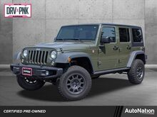 2016_Jeep_Wrangler Unlimited_Rubicon Hard Rock_ Roseville CA